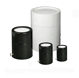 PEACEMAKER<sup>®</sup> Odor Control Vent Scrubbers