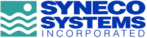 Syneco Systems